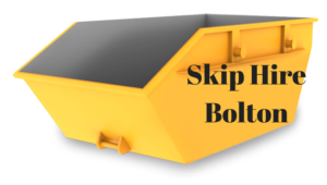 Skip Hire Bolton at Wigan Skip Hire